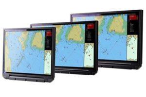 Danelec-Marine-300x200